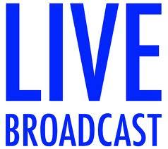 liveboradcast.jpg