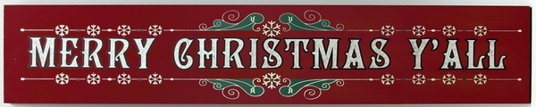 merry-christmas-yall-.jpg
