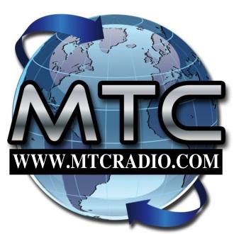 mtcradio-copy.jpg