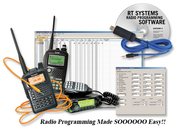 rtsystems-home-page-graphics.jpg