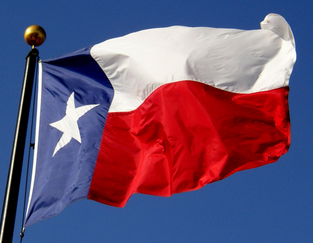 texasflag1.jpeg
