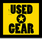 used-gear.png