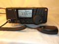 U97 Used Alinco SR8T HAM Radio Transceiver