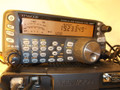U99 Used Kenwood TS-480SAT Very Clean and Loaded with options