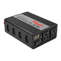 Whistler XP400i 400-Watt Power Inverter with USB