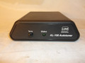 U166 Used LDG AL-100 Autotuner for Alinco HF Radios