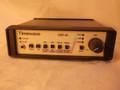 U173 Used Timewave DSP-9+ Audio Digital Signal Processor