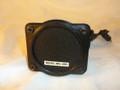 U175 Used MFJ-280 Speaker with swivelling magnet mount