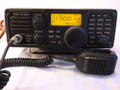 U187 Used Icom IC-7200 HF/50 MHz HAM Radio Base Station