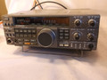 U191 Used Kenwood TS-440SAT HF Base Station Transceiver