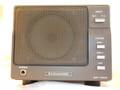 U191 Used Kenwood SP-930 HAM Radio Communications Speaker