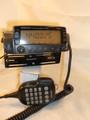 U276 Used Kenwood TM-G707 Dual-Band Mobile HAM Radio Transmitter