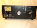 U279 Used Palstar AT2KD 2000 Watt Roller-Inductor HAM Radio Antenna Tuner