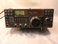 U300 Used Icom IC-271A 2 Meter Multimode Transceiver with tone board
