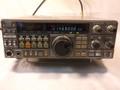 U301 Used Kenwood TS-711A 2 Meter Multi-Mode HAM Radio Transceiver