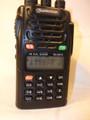 U307 Used Wouxun KG-UVD1P Dual-Band Handheld HAM Radio Transceiver