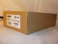 U364 Used Alinco EDS-17 Head Separation Kit for DX-SR8T/DX-SR9T
