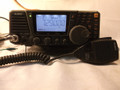 U363 Used Alinco DX-SR8T HF HAM Radio Base Station Transceiver