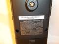 U373 Used Uniden BCD436HP Bearcat TrunkTracker V Digital Scanner