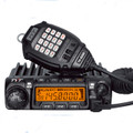 TH-9000 UHF