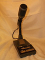 U399 Used Kenwood MC-90 DSP Compatible Desk Mic 8-Pin