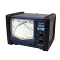 Daiwa CN-801HP 1.8-200 MHZ 2000 Watt Cross Needle Watt Meter
