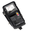 Comet CAA-5SC Soft Case for the CAA-500 and CAA-500MarkII