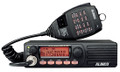 Alinco DR-B185HT 85 Watt Two Meter VHF FM Mobile Transceiver