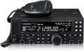 Yaesu FT-450D HF+6 Meter Transceiver DSP & AutoTuner $689 After Rebate