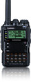 Yaesu VX-8DR Multi-Band 6M/2M/70Cm Submersible Hand-Held Transceiver