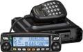 Yaesu FTM-100DR 2M/440 Dual-Band Mobile Transceiver