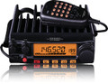 Yaesu FT-2900R 2 Meter VHF Heavy Duty Mobile Transceiver