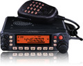 Yaesu FT-7900R 144/430MHz Dual Band FM Mobile Transceiver