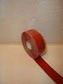 SB Series Arlon Brand Mox Tape Silicone Fiberglass Reinforced Self Fusing