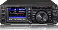 Demo Yaesu FT-991 All Band Multimode Portable Transceiver  $1279.05 After Rebate