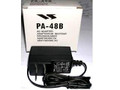 Yaesu AC Adapter for SBH-13 PA-48B