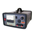 Daiwa SS-505 50 Amp Continuous Switching Power Supply
