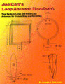 Joe's Carr Loop Antenna Handbook