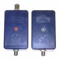 Cable Pro TS-18 CATV Coax Cable Toner Unit