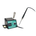 Pro's Kit 900-259 Mini Soldering Station