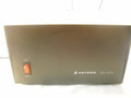 U1125 Used Astron RS-20A Power Supply 20 Amp 13.8V