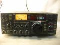 U1127 Used Icom IC-745 HF Radio Transceiver Built In Power Supply