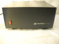 U1134 Used Astron RS-35A 35 Amp Power Supply