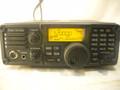 U1139 Used Icom IC-7200 HF+6M Transceiver