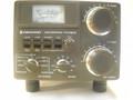 U1219 Used Kenwood AT-230 Antenna Tuner