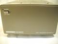U1220 Used Kenwood PS-430 20 Amp Power Supply