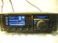U1254 Used Yaesu FTDX-3000D HF+6M Transceiver