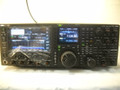 U1286 Used Kenwood TS-990S HF+6 200W Dual Receive Transceiver