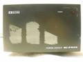 U1364 Used Icom PS-15 20Amp Power Supply