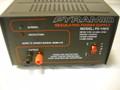 U1365 Used Pyramid PS-14KX 12 Amp Power Supply